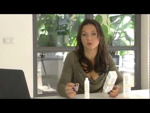 BBB PAT & RUB by Kinga Rusin - 100% naturalny krem pielęgnacyjny do twarzy, hipoalergiczny, SPF 30.