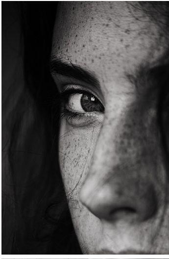 Portrait | portrait photography