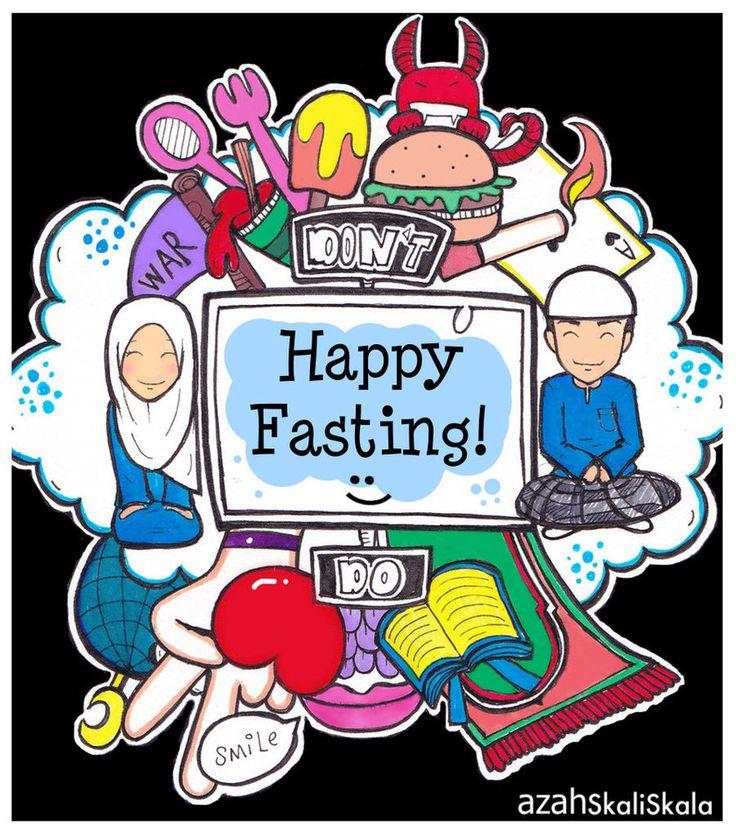 Happy_Fasting_by_azahGTA.jpg 840×950 pixels
