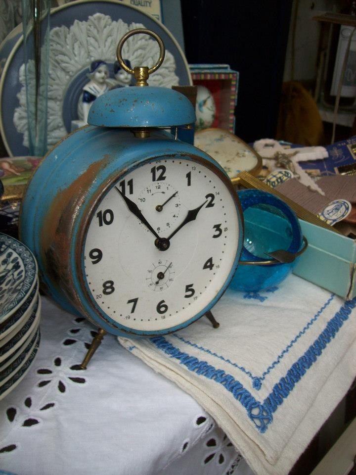 Best 25 Vintage Alarm Clocks Ideas On Pinterest Vintage