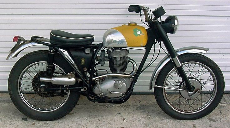 188 best images about bsa1/2 star the 250 on Pinterest ...