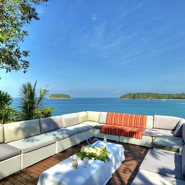 Phukets best properties for rent or sale, and good investments.