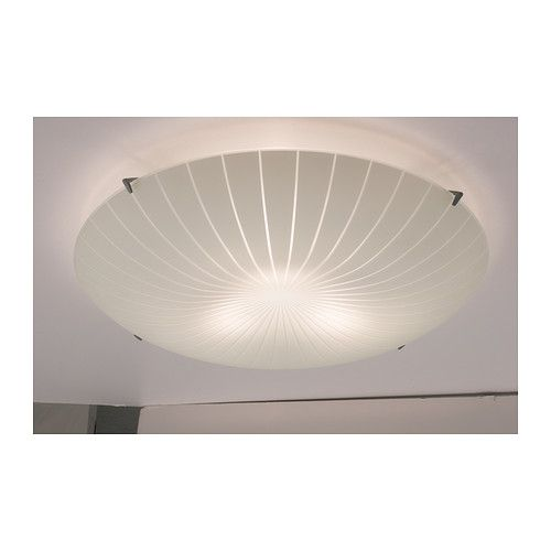 CALYPSO Plafondlamp  Flush ceiling lights, LED and Bulbs