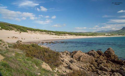 Bolonia Paraiso Natural Tarifa Me gusta esta página ·   Playa de Bolonia...en Cádiz, Andalusia, España.  Bolonia....