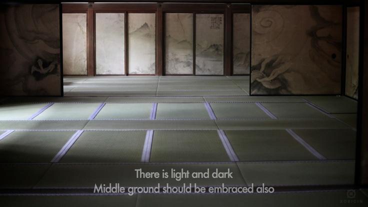 Zen | Xorigin