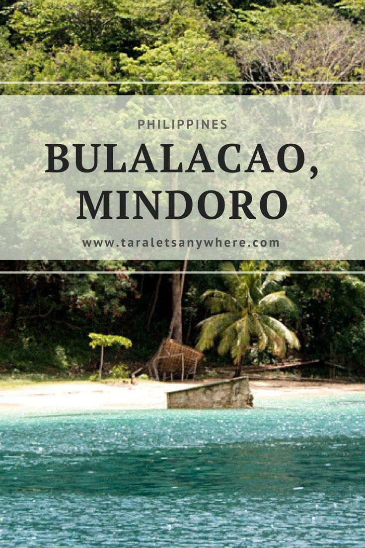 9d21eda0187c Island hopping in Bulalacao
