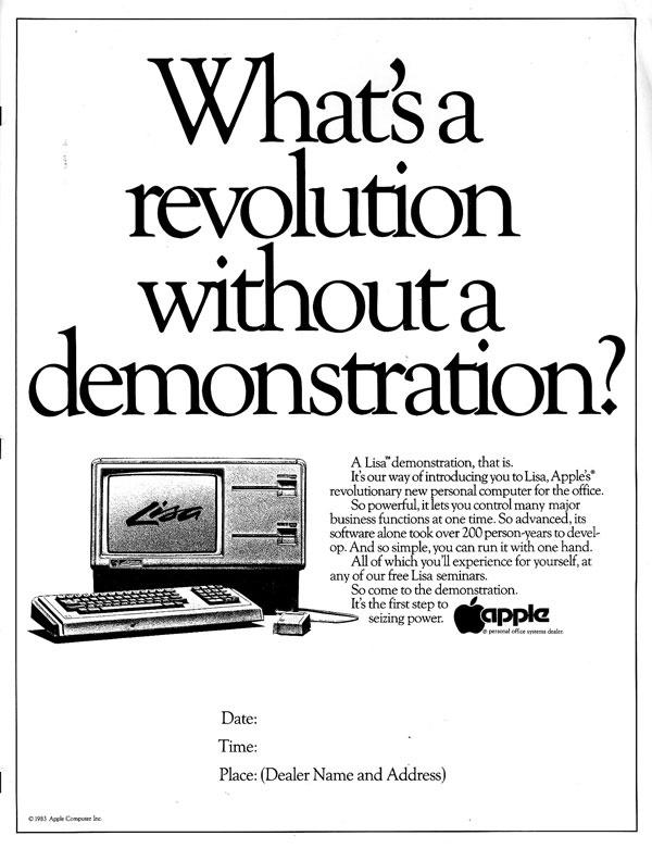 Apple Advertising 83-84 www.thefinderfile…