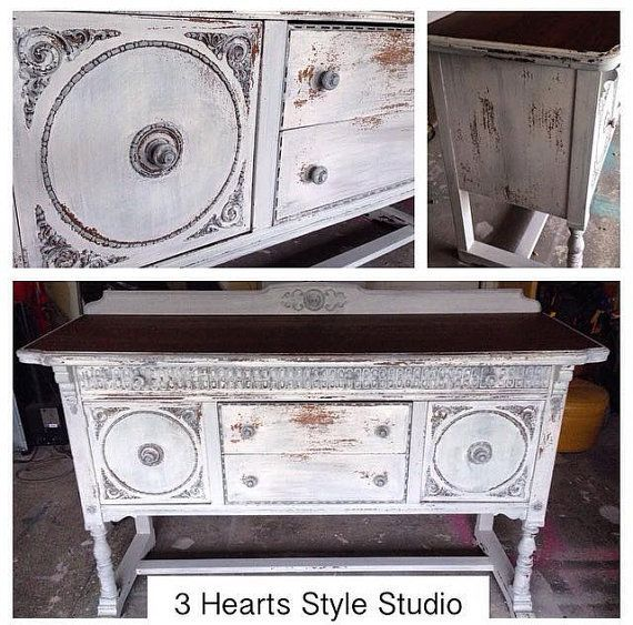 4570 Best Images About Awesome Painted Furniture More On Pinterest Vintage Dressers Miss