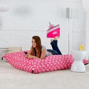 17 Best Images About Bean Bags Pillows On Pinterest Neck