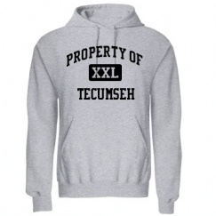 Tecumseh Middle school - Tecumceh, OK | Hoodies & Sweatshirts Start at $29.97