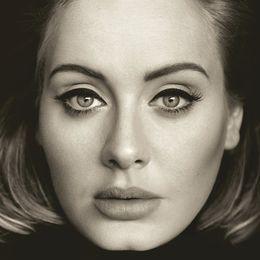 25-Adele