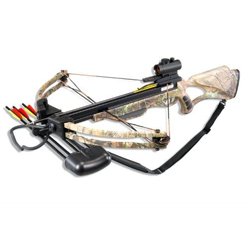 Velocity Lionheart Compound Crossbow, Realtree APG Reviews - http://huntingbows.co/velocity-lionheart-compound-crossbow-realtree-apg-reviews/