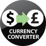 Currency Converter  What is the dollar worth in the country you are visiting?  Which currency is currently used in Cyprus? When will Cyprus switch to the Euro?  Want to know?