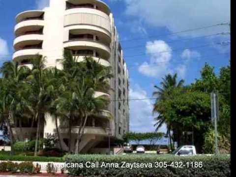 "Anna Zaytseva Realtor- SIB Realty Sunny Isles Beach, Realtor Anna Zaytseva has the latest information to buy Sunny Isles Beach Condos and New homes in Miami and rentals for what is called ""Florida's Riviera"" Sunny Isles Beach, Florida, USA.  Anna Zaytseva is an energetic expert on the South Florida Real Estate Lifestyle call 1-305-432-1186  http:..."