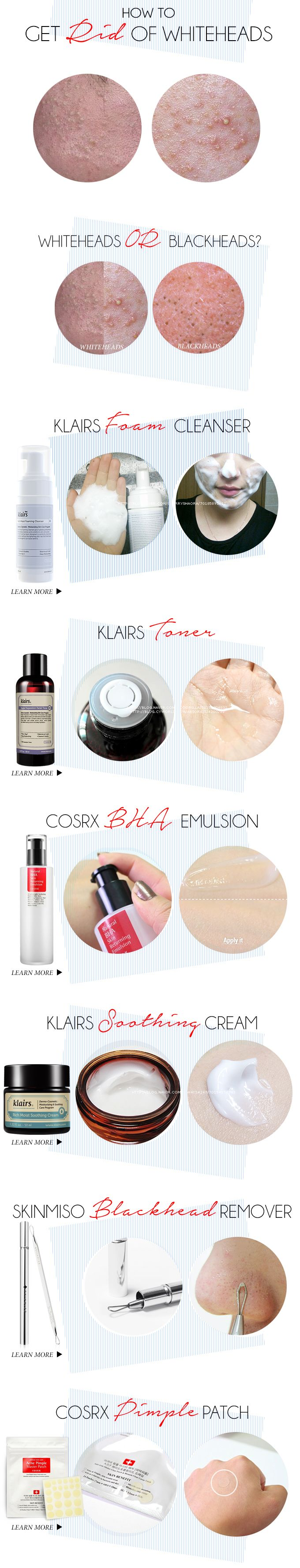 best images about Skin care on Pinterest  Remove all Blueberry