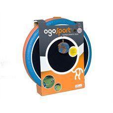 OgoSport Mini Super Sports Disk Pack by PlaSmart