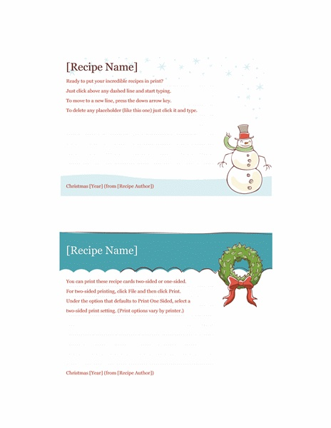 17 best images about holiday templates on pinterest