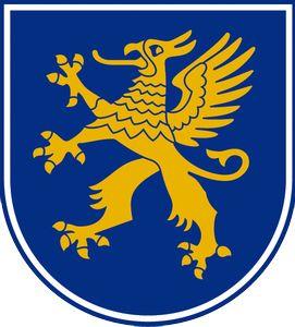 1932, FC Balzers (Balzers, Liechtenstein) #FCBalzers #Balzers #Liechtenstein (L16531)
