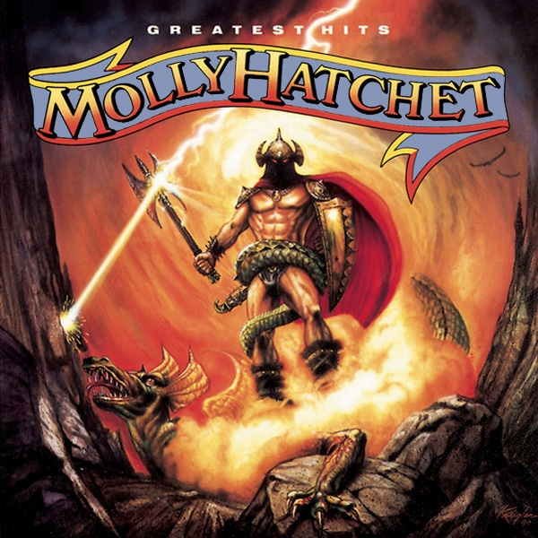 flirting with disaster molly hatchet original singer baby shower songs