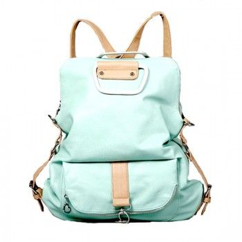 Best 25  Backpack handbags ideas on Pinterest