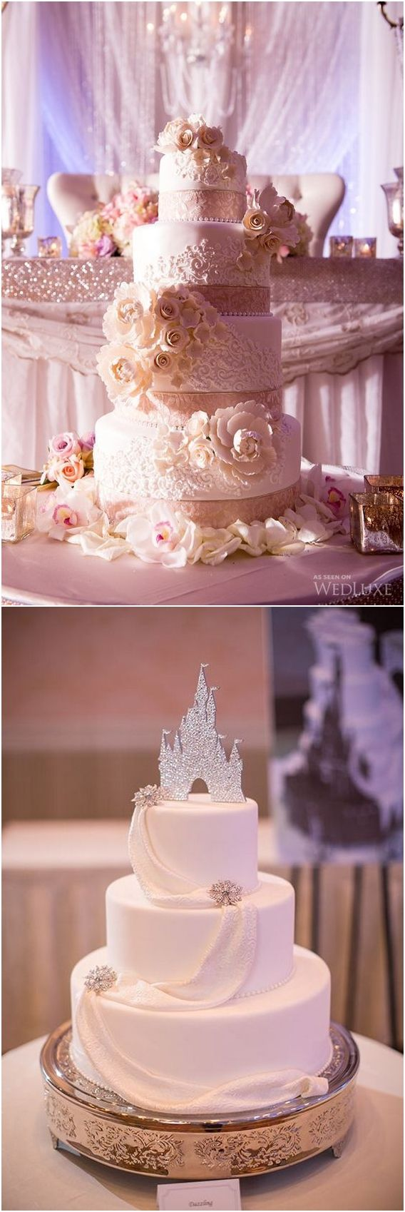 2041 best cakes images on Pinterest | Cake wedding, Conch fritters ...