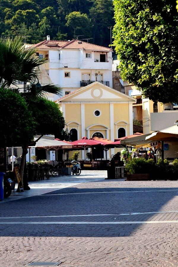 ~Beautiful Zakynthos, Greece~  #greece #zakynthos