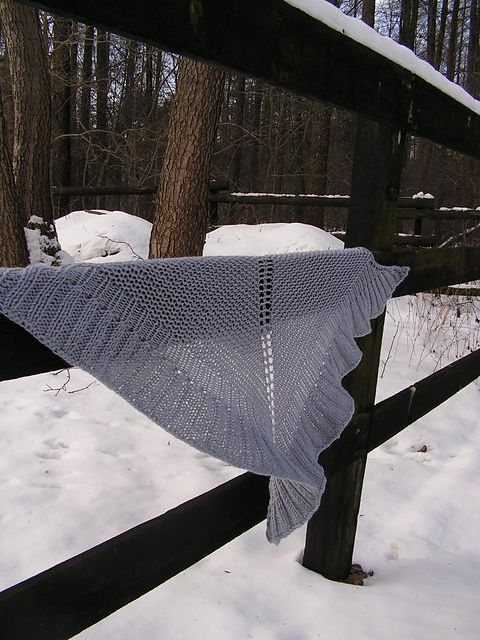 Ravelry: gbieniak's CZARY-MARY