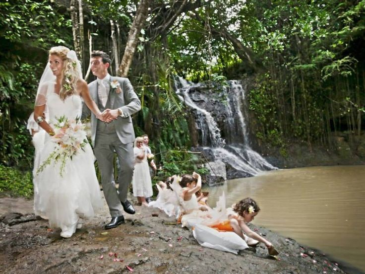 Our Wedding Locations In St Lucia A Collection Of Ideas To Try About Weddings