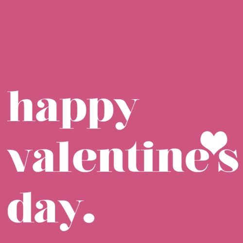 Happy Valentines Day Jesus Quotes: 42 Best Images About Amor On Pinterest