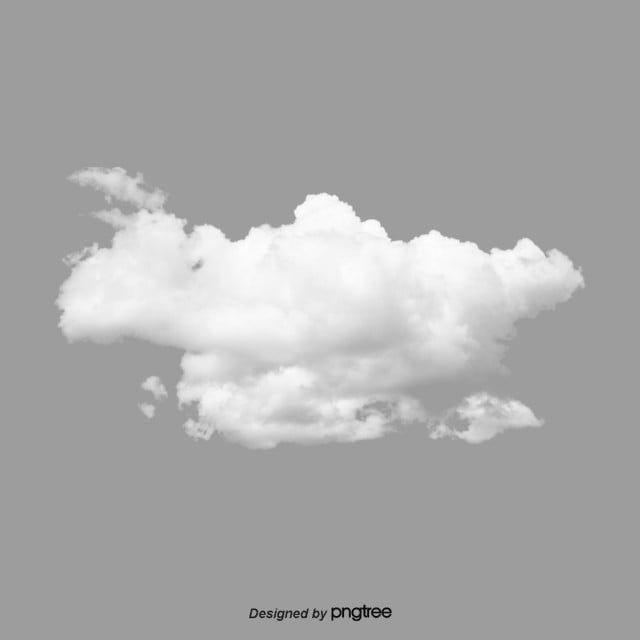 Cloud Clipart White Clouds Vector Clouds Vector Cloud Material Vector White Clouds Realistic White Clouds White Clo Clouds Photo Background Images Cloud Vector