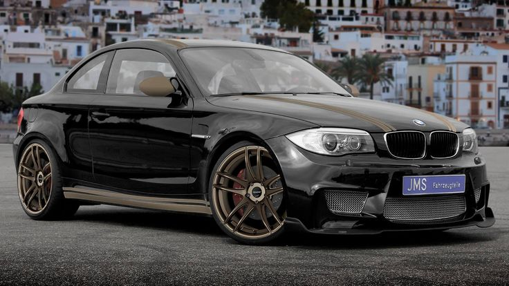 #BMW #E82 #1M #Coupe #SapphireBlack #Provocative #Eyes #Tuning #Hot #Sexy #Burn #Strong #Live #Life #Love #Follow #Your #Heart #BMWLife