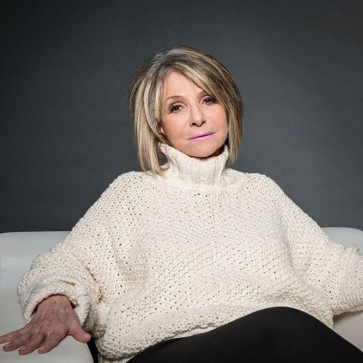 Peabody Honoree Sheila Nevins president of HBO Documentary Films, discusses the contemporary boom in documentary filmmaking.