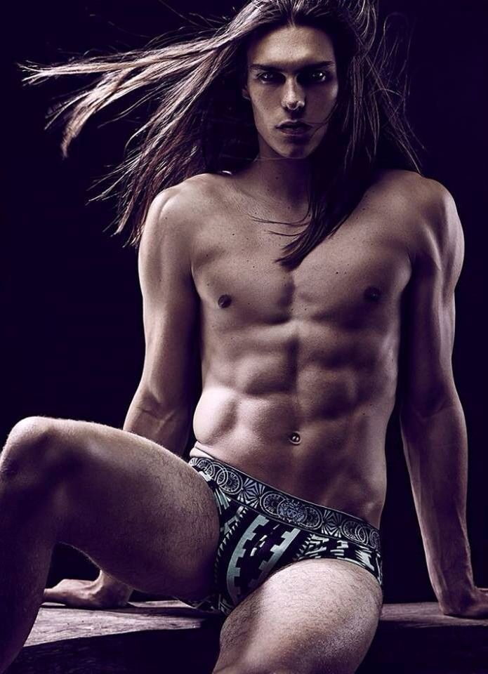 152 Best Images About Native On Pinterest Men With Long