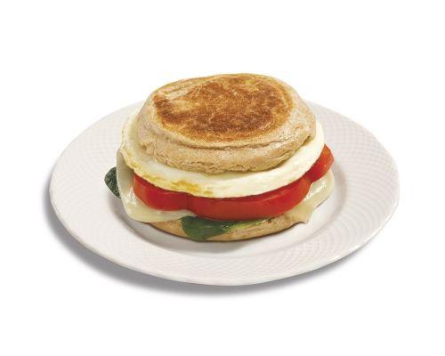 Breakfast Sandwich Maker US: 25475, 25476 and 25477, 25475A-UK 25476A-UK