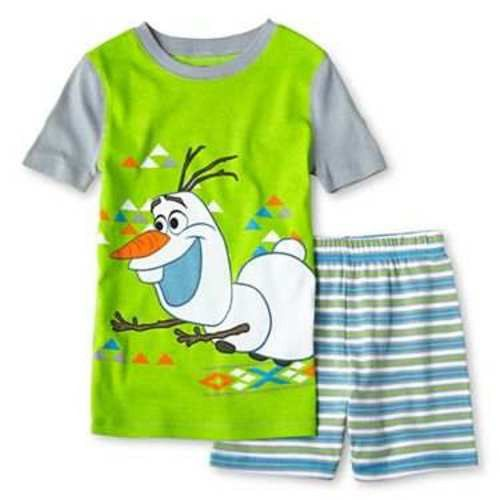 Discover Frozen accessories and outfits at zulily. Browse Frozen dresses, tops, mugs, toys, action figures, dolls and much more. Get swept away into a Frozen adventure with products for babies, toddlers, adults, boys and girls!