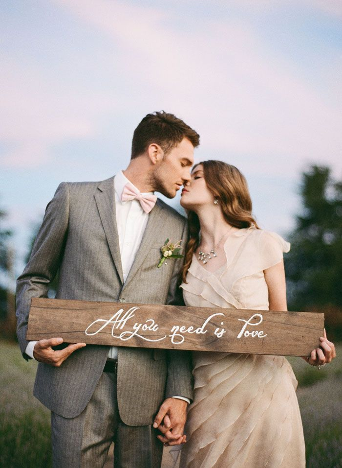[by Stephanie Williams for Ruche Bridal Lookbook]
