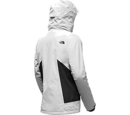 Women's The North Face Highanddry Triclimate Jacket