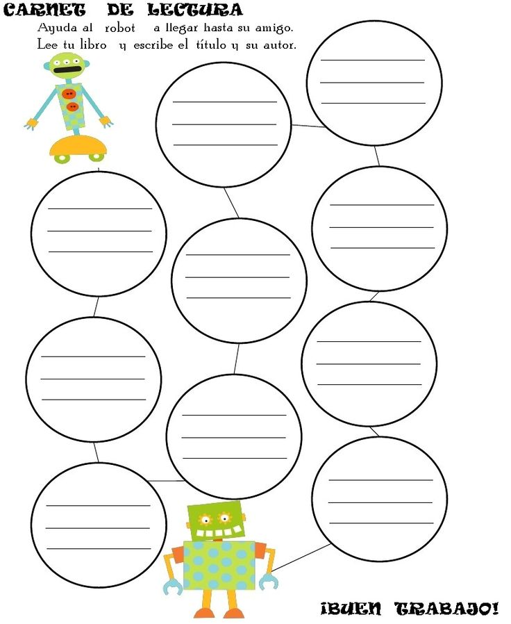 122 Best Graphic Organizers Images On Pinterest