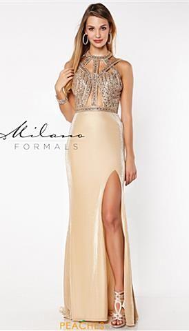 73f77d82433 Dress Finder in 2019