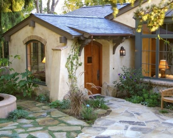 ☷☷ Glen Oaks : Tom Meaney Architect