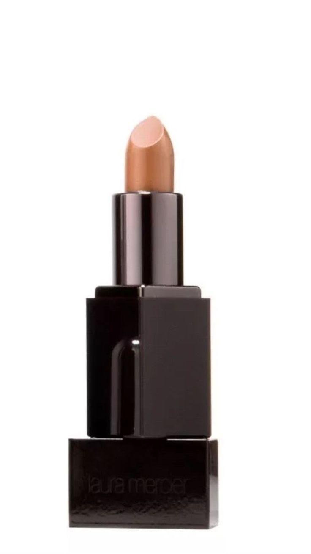 Laura Mercier Lipstick Milky Way Nude Brown Creme Smooth Lip Color Travel Size. Laura Mercier Lipstick Milky Way Nude Brown Creme Smooth Lip Color Travel 0.07oz.