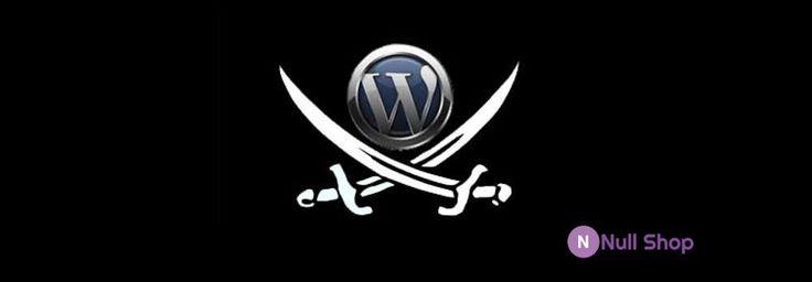 Download InsightZilla v3 For Chrome – Facebook Marketing Tool