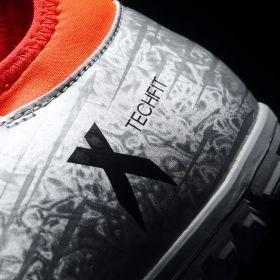 adidas X 16.3 TF S79575 | SportLook.gr