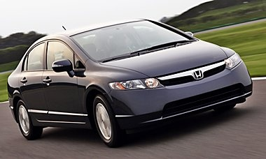 17 best ideas about 2008 honda civic hybrid on pinterest 2007 honda civic honda civic hybrid. Black Bedroom Furniture Sets. Home Design Ideas