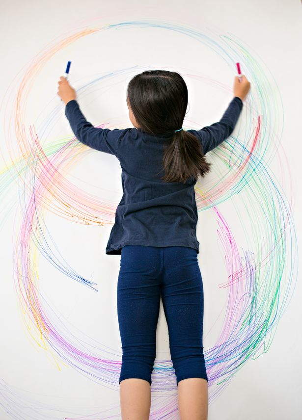 CREATE GIANT KID SIZE SPIROGRAPH DRAWINGS 467