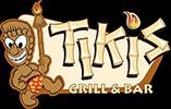 Tiki's Grill & Bar, Waikiki Hawaii