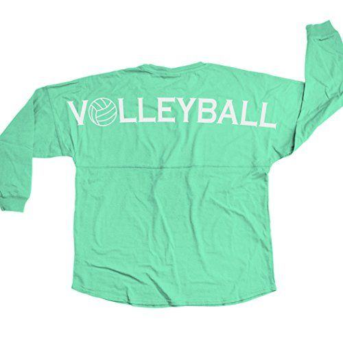 Volleyball Statement Jersey Shirt Volleyball ChalkTalkSPORTS http://www.amazon.com/dp/B015G31WCA/ref=cm_sw_r_pi_dp_s.LVwb0620MH4