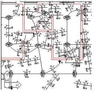eletrico-residencial-8