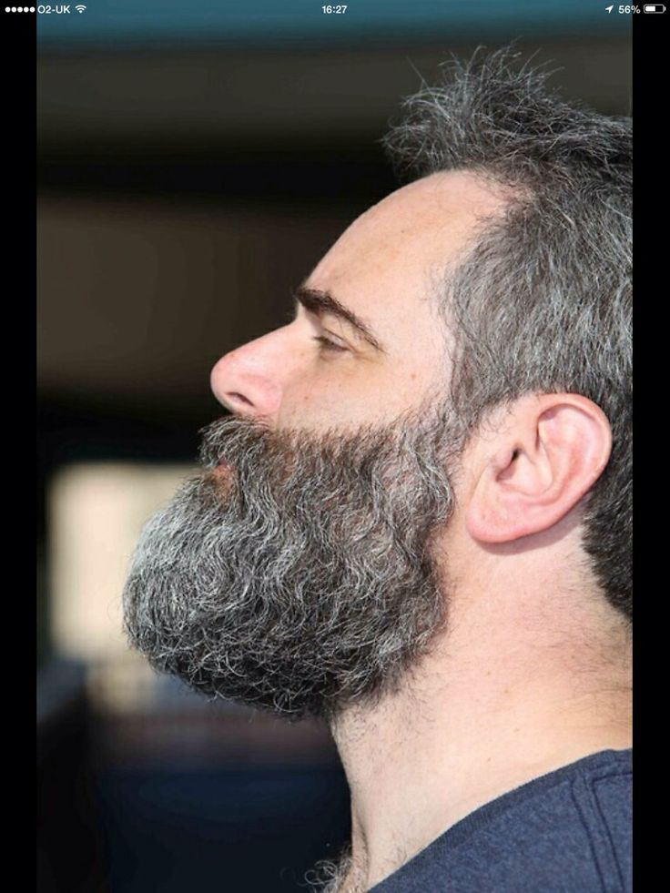 269 best Beards images on Pinterest
