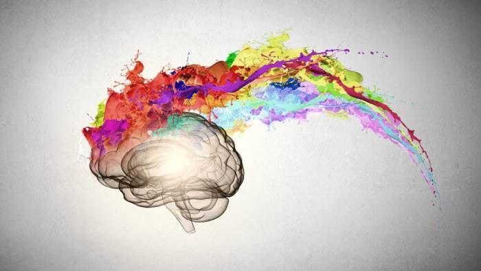 Brain Teasers & Brain Games For Teens & Adults | SharpBrains